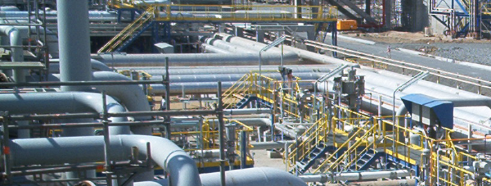 industrial-piping-solutions1